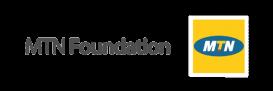 MTN fondation